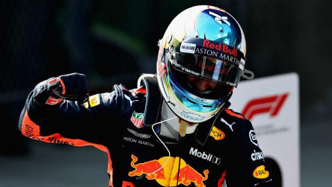 RICCIARDO CORAZÓN DE LEÓN .    Ricciardo-china-655x368