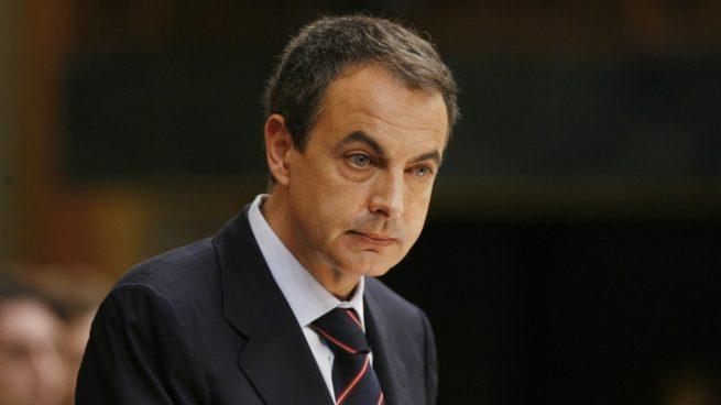 El Gobierno de Sánchez se queja a la OEA por los «insultos» a Zapatero