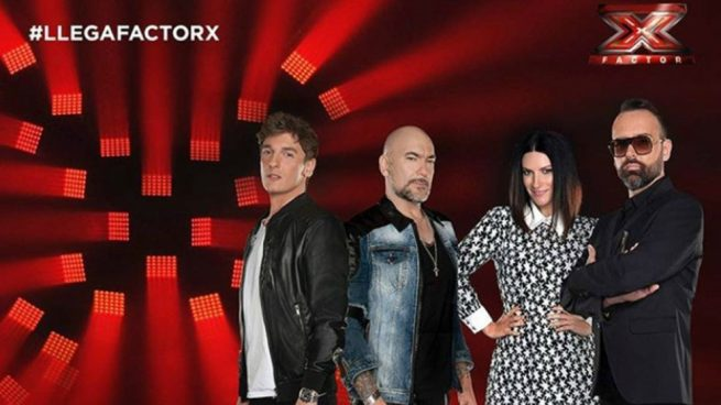 Audiencias TV: Datos de audiencia del fin de semana, del 13 al 15 de abril