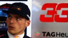 Max Verstappen ha vuelto a demostrar que a su gran talento todavía debe unir una alta dosis de calma que le haga conseguir los resultados que, por velocidad, merece. (getty)