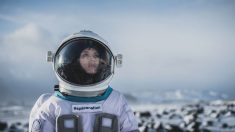 La aplicación que puede llevarte al espacio