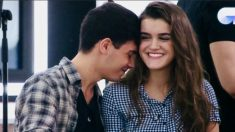 Alfred y Amaia advierten: habrá sorpresa en la actuación en Eurovisión 2018