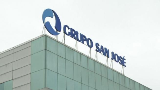 La operación Chamartín da un respiro a la constructora San José: sube un 4,67 % en bolsa tras el acuerdo