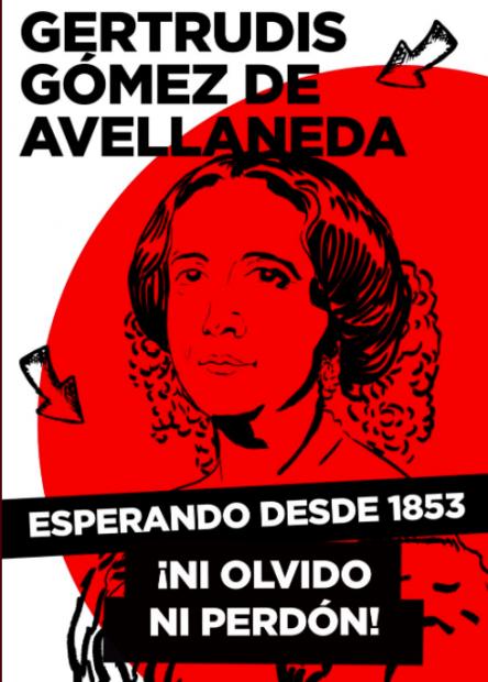 La fundación de Podemos pide la