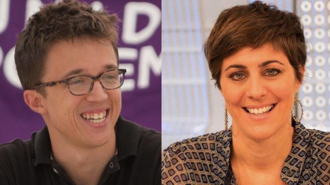 Los anticapitalistas despejan el camino a Errejón: renuncian a competir en las primarias en Madrid