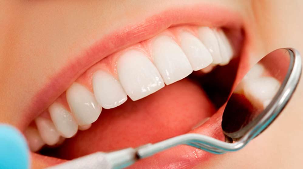 Un dentífrico revolucionario