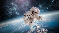 ¿Quién ostenta el récord de permanencia en el espacio exterior?