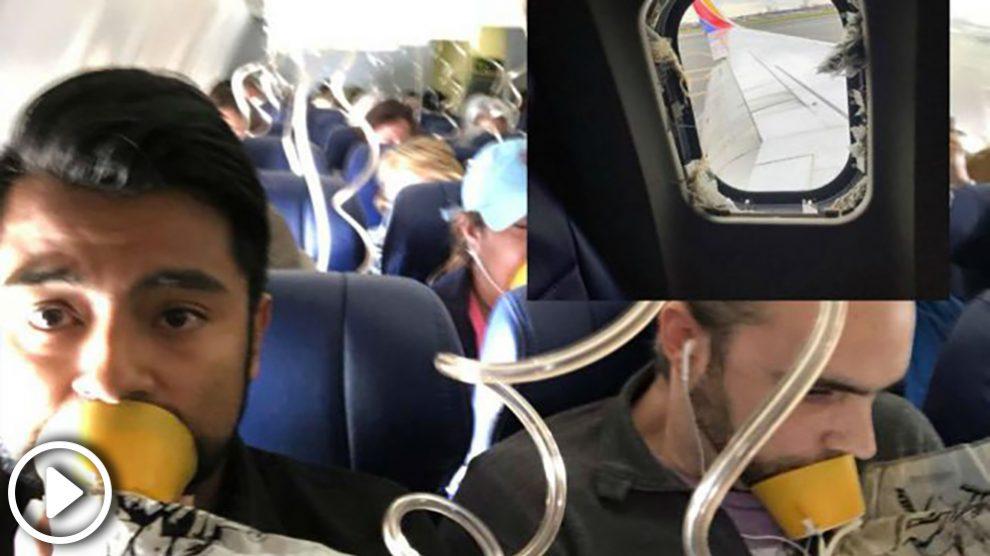 aterrizaje-de-emergencia-vuelo-southwest–655×368 copia