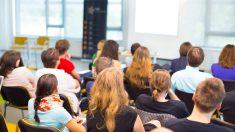 Becas 2020/21: ¿Cómo se pueden obtener las becas a partir del siguiente curso?