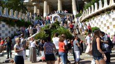 Turismo en Cataluña (Foto:iStock)