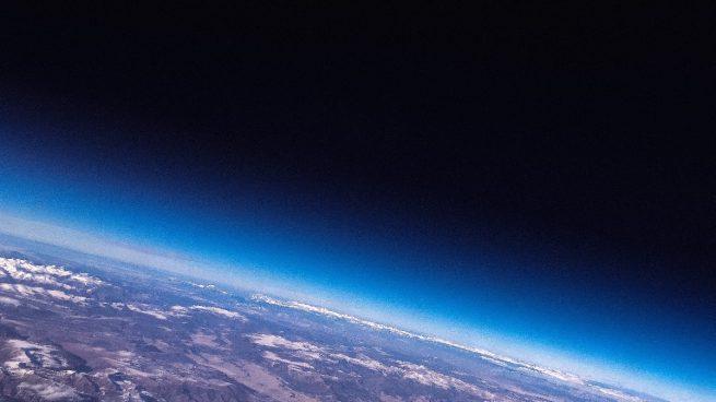Tierra es plana o redonda