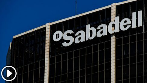 Banco Sabadell, propietario de Solvia