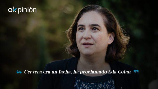 Desahucio en el nomenclátor barcelonés