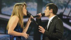 Eurovision Spain Pre-Party con Amaia y Alfred de OT