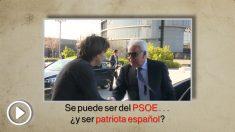 cake-PSOE-PLAY