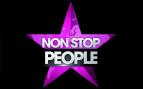 El canal Non Stop People cesa sus emisiones en Movistar+ el 30 de abril