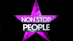 Non Stop People