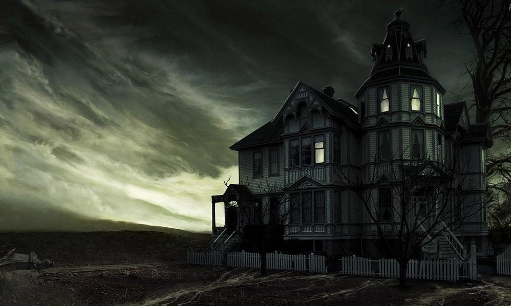 La fobia a las casas existe… Y es más común de lo que te imaginas