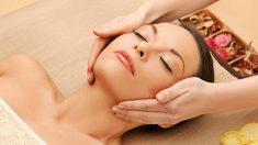 Pasos y consejos para hacer un masaje ayurvédico.