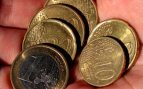 trucos de magia monedas