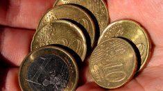 Aprende cómo hacer trucos de magia con monedas
