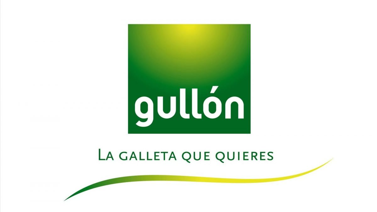 Galletas Gullón (Foto. Gullón)