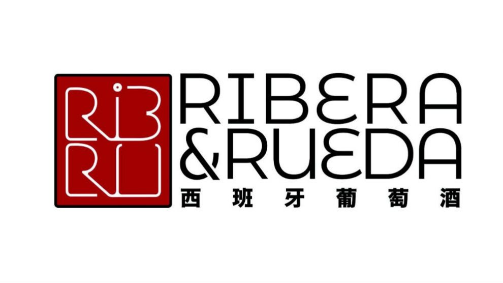 Ribera Rueda China.