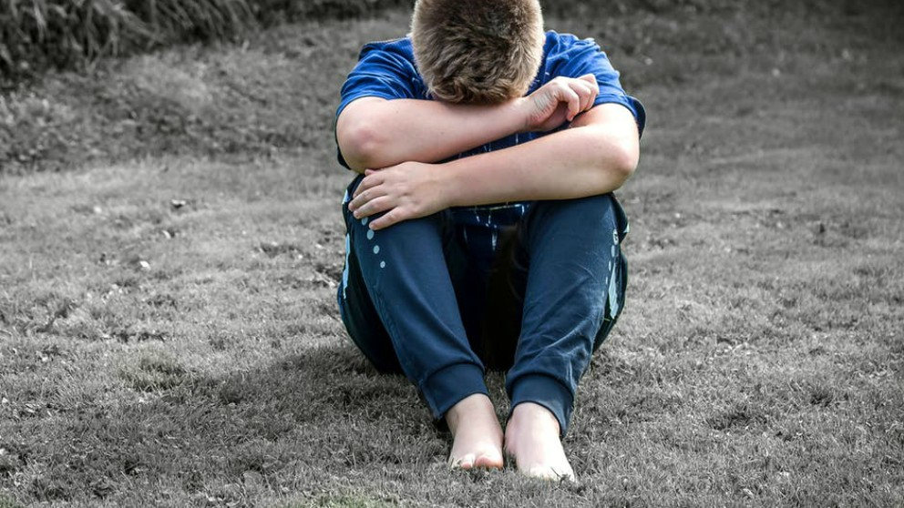 TRabajadoras de un centro escolar son investigadas por presuntos malos tratos a un niño con autismo