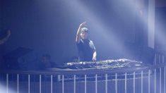 Avicii creó muchas canciones que se convirtieron en éxitos   Muere Avicii (Getty)