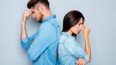 Todos los pasos que debes seguir para superar una crisis de pareja.