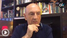 Iñaki Arteta, director de cine