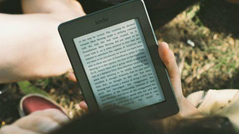 ¿Dónde descargar tus libros Kindle? Te lo contamos a continuación.