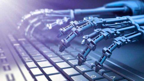 Los avances de la Inteligencia Artificial