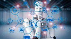 ¿Es la  Inteligencia Artificial una amenaza para el trabajo?