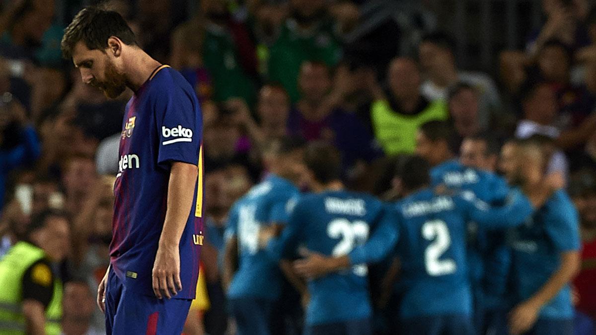 Messi,-durante-el-partido-de-Supercopa-ante-el-Real-Madrid-el-pasado-agosto-(Getty)