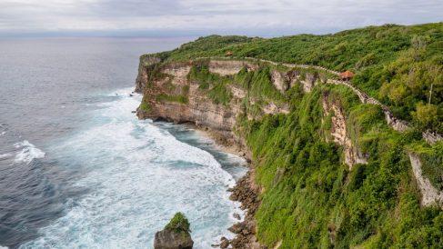 Rutas, templos y rincones que descubrir en Bali