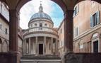 Academia de España en Roma