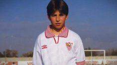 Sergio Ramos, capitán del Real Madrid, tiene claro que apoyará al Sevilla en la final de Copa.