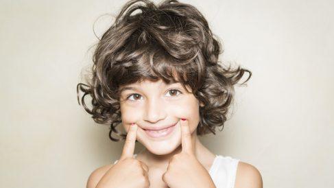 ¡Luce tu sonrisa! Esta pequeña acción te hará más interesante