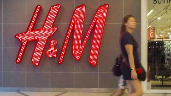 H&M-Salarios Justos