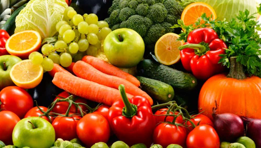 ¿Cuáles son los alimentos más desperdiciados (2)