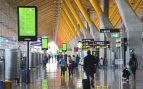 Reino Unido elimina la cuarentena a los viajeros procedentes de España desde este viernes