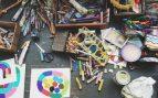 ventas-online-arte