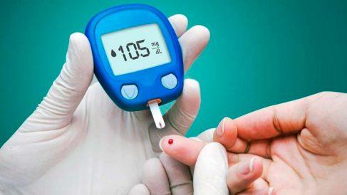 La diabetes tipo 1 está cerca de curarse