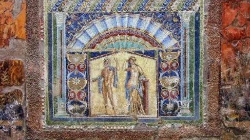 Cosas y rincones que descubrir y que ver en Herculano