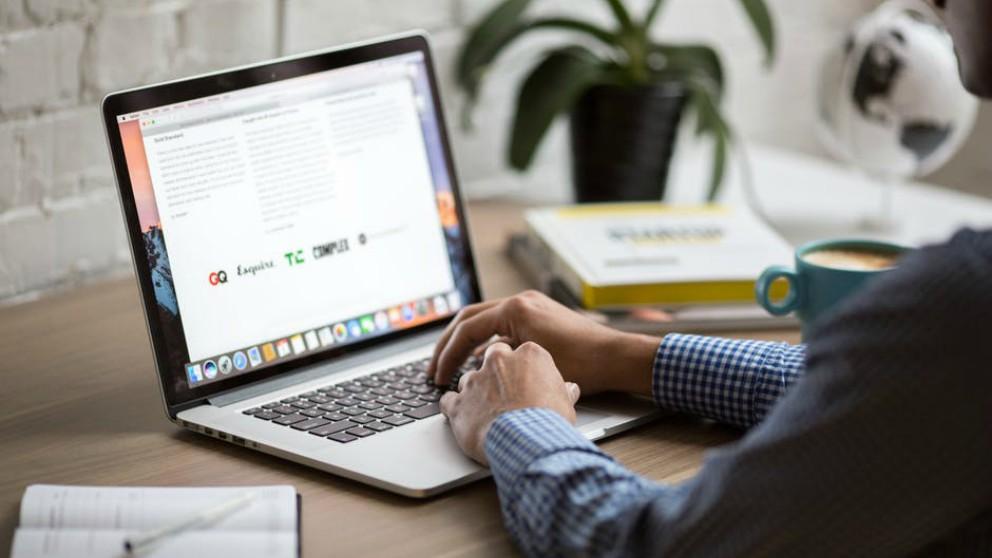 Ciberseguridad, el reto de padres, alumnos y docentes