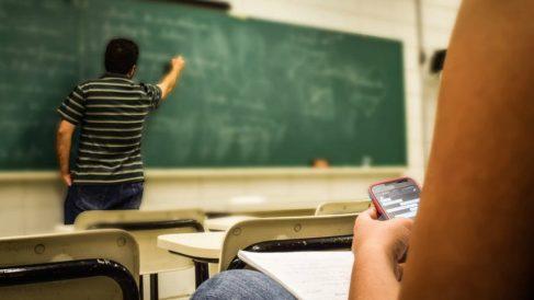 Los padres de los niños con discapacidad rechazan el cierre de los centros de educación especial