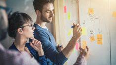 Cómo hacer una buena estrategia de marketing