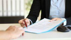 Aprende todos los pasos a seguir para solicitar la licencia de actividad e instalaciones.