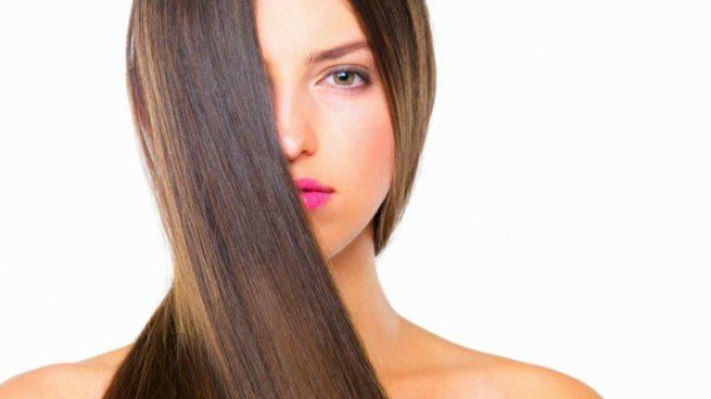 receta de cebolla para el crecimiento del cabello